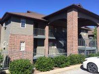Home for sale: 11 Par #2 Ln., Branson West, MO 65737