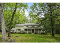 Home for sale: 135 Steep Hill Rd., Weston, CT 06883