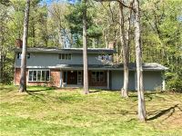 Home for sale: 15 Pondside Ln., Simsbury, CT 06092