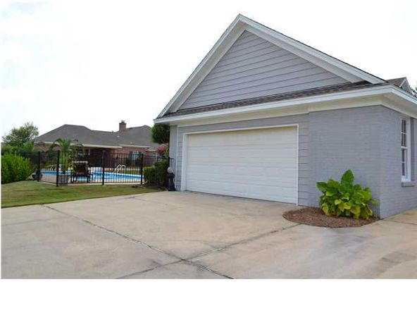 9419 Winfield, Montgomery, AL 36117 Photo 31