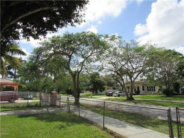 3025 S.W. 80th Ave., Miami, FL 33155 Photo 13