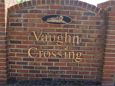 1a Vaughn Crossing Rd., Pike Road, AL 36064 Photo 2