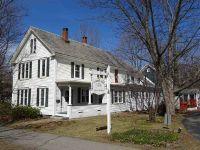 Home for sale: 358 Main St., Keene, NH 03431