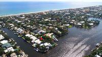 Home for sale: 1011 Beach Dr., Delray Beach, FL 33483