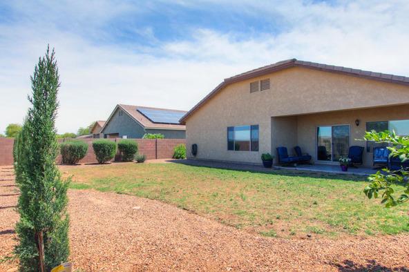 44086 W. Adobe Cir., Maricopa, AZ 85139 Photo 49