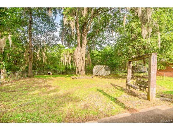 6529 W. Cypress Ct., Montgomery, AL 36117 Photo 33