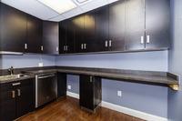 Home for sale: 1100 North Sherman Avenue, Naperville, IL 60563