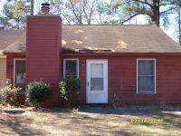 Home for sale: 120 Corey Cir., Jacksonville, NC 28546