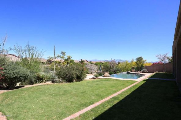 16320 E. Crystal Ridge Dr., Fountain Hills, AZ 85268 Photo 41