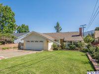 Home for sale: 3918 Community Avenue, Glendale, CA 91214