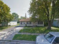 Home for sale: 10th, Belvidere, IL 61008