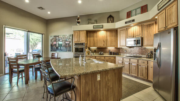 12706 E. Desert Cove Avenue, Scottsdale, AZ 85259 Photo 13