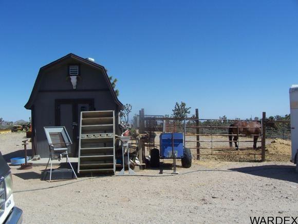 26026 N. Rainbow Rd., Meadview, AZ 86444 Photo 24