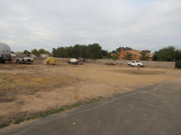 1764 E. Powell Way, Gilbert, AZ 85298 Photo 10