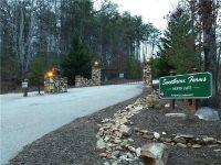 Home for sale: 0 Sweetbriar Rd. N., Lake Lure, NC 28746