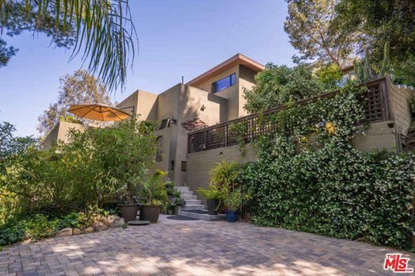 6906 Treasure Trl, Los Angeles, CA 90068 Photo 20