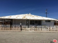 Home for sale: 82992 Panamint Ave., Trona, CA 93562