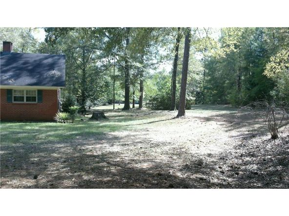 375 Harrogate Springs Rd., Wetumpka, AL 36093 Photo 24