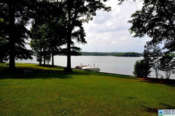 1015 River Oaks Dr., Cropwell, AL 35054 Photo 47