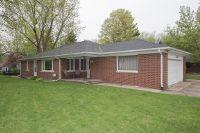 Home for sale: 1803 Kaywood Dr., Kalamazoo, MI 49006