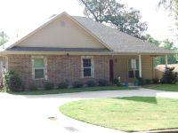 Home for sale: 1703 Azalea, Gilmer, TX 75644