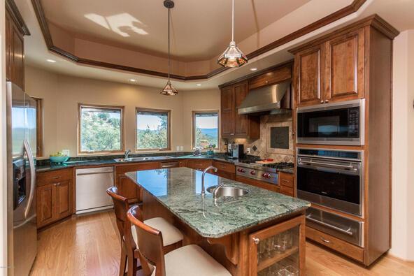 1319 Sierry Peaks Dr., Prescott, AZ 86305 Photo 6