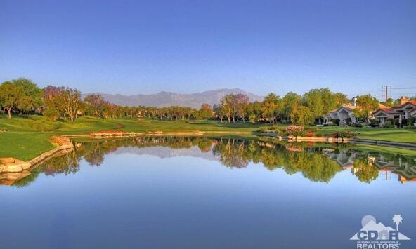 371 Indian Ridge Dr., Palm Desert, CA 92211 Photo 56