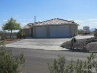 Home for sale: 1451 Catherine Dr., Lake Havasu City, AZ 86404