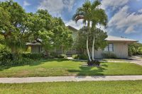 Home for sale: 1011 W. Inlet Dr., Marco Island, FL 34145