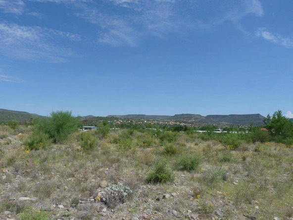 34690 S. Old Black Canyon Hwy., Black Canyon City, AZ 85324 Photo 50