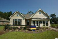 Home for sale: 108 Shady Arbor Loop, Longs, SC 29568
