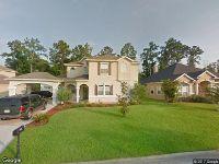 Home for sale: Yellow Jasmine, Orange Park, FL 32003