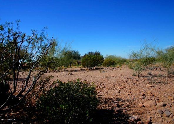 2464 S. Geronimo Head Trail, Gold Canyon, AZ 85118 Photo 6