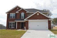 Home for sale: 335 Nashview Trail, Allenhurst, GA 31301
