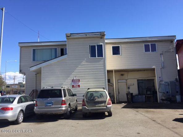 3200 Spenard Rd., Anchorage, AK 99503 Photo 11