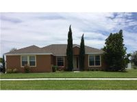 Home for sale: 11714 Indian Hills Ln., Clermont, FL 34711