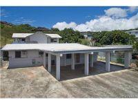 Home for sale: 99-782 Nahiolea St., Aiea, HI 96701
