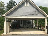 Home for sale: 199 Tompkins Alley, Dalton, GA 30721