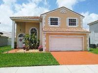 Home for sale: Oak Ridge Drive14010 Oak Ridge Davie, Davie, FL 33325