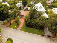 Home for sale: 131 Harbor Dr., Key Biscayne, FL 33149