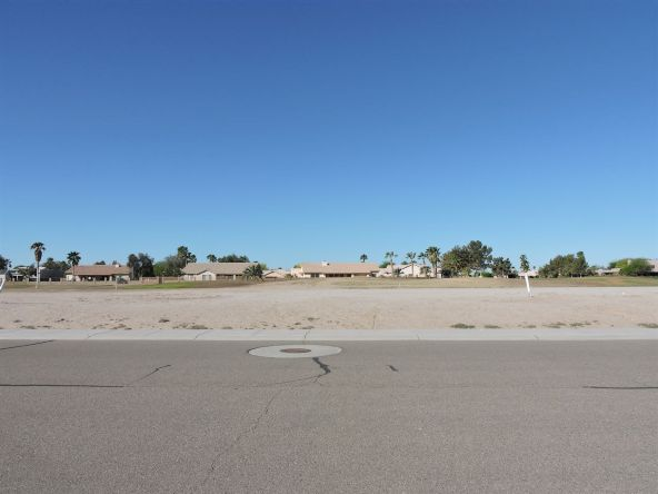 10212 S. del Montes, Yuma, AZ 85367 Photo 1