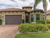 Home for sale: 9520 Isla Bella Cir., Bonita Springs, FL 34135