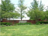 Home for sale: Lot #159 Quail Crossing Dr., Boonville, IN 47601