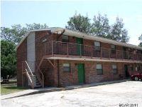Home for sale: 5820 Hickory St., Panama City, FL 32404