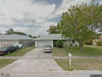 Home for sale: Venetian, Merritt Island, FL 32953