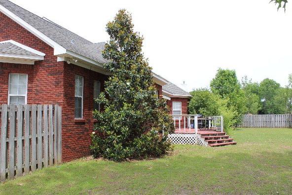 1203 Whitfield Dr., Dothan, AL 36305 Photo 17