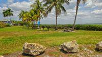 Home for sale: 3471 Tropical Point Dr., Saint James City, FL 33956