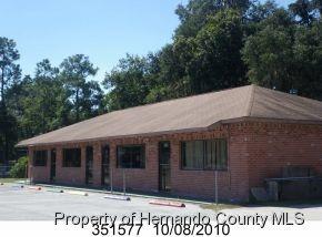 1089 Ponce de Leon Blvd., Brooksville, FL 34601 Photo 5