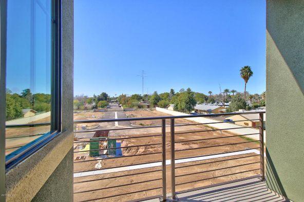 4236 N. 27th St., Phoenix, AZ 85016 Photo 64