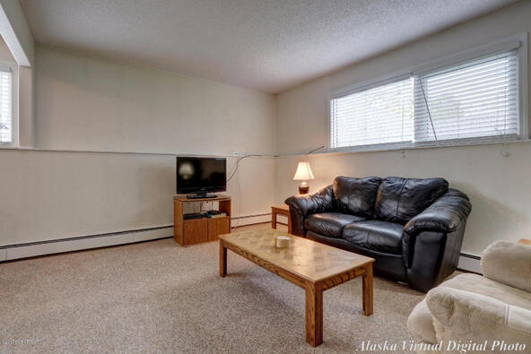 5306 E. 24th Avenue, Anchorage, AK 99508 Photo 4